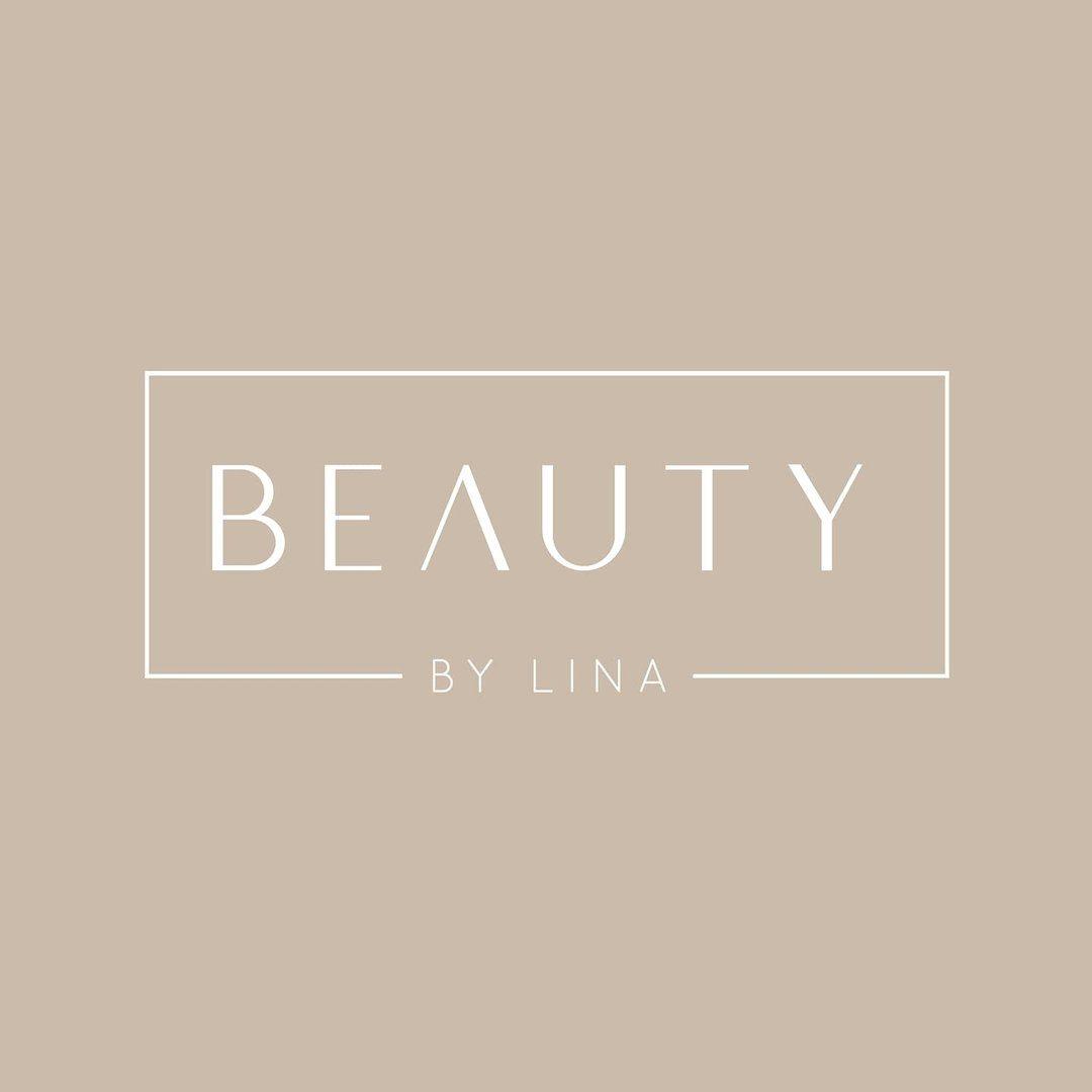 Beauty by Lina hudvårdssalong